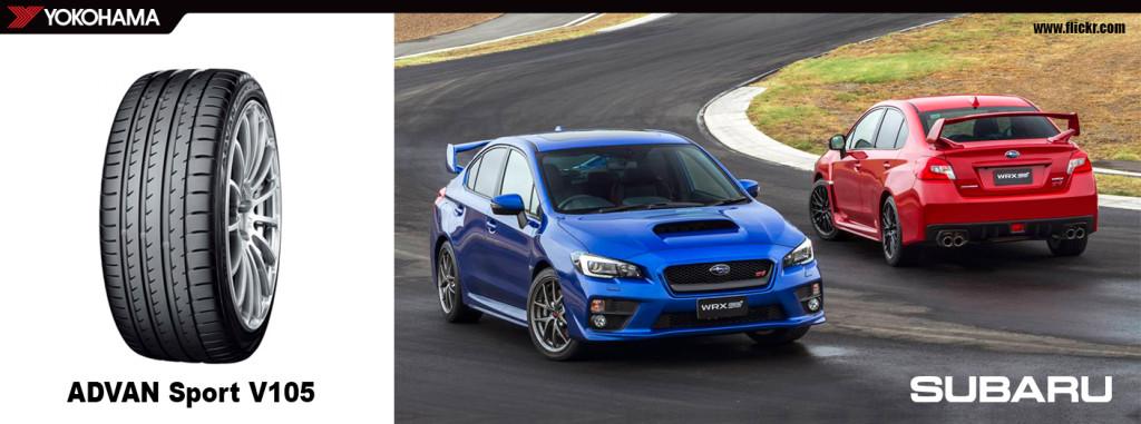Subaru y V105_2