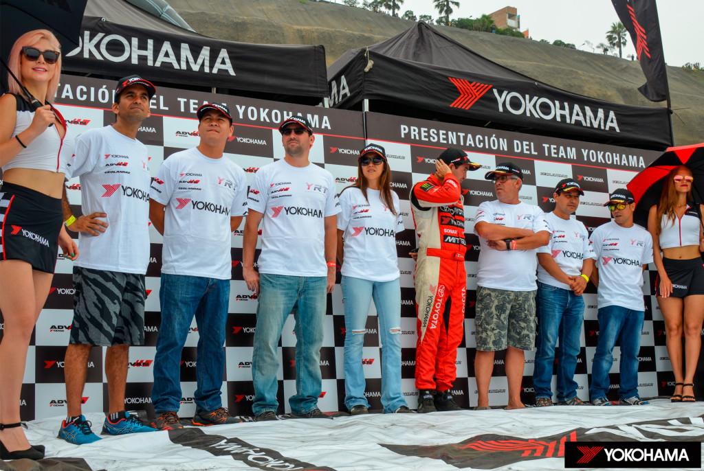 Yokohama_Presentación-del-team-Yokohama-2018_7