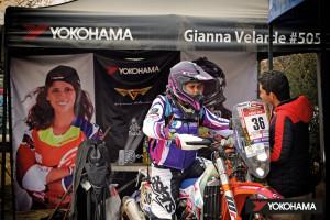 Dakar-Series-Yokohama-1