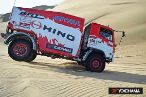Dakar-Series-Yokohama-2