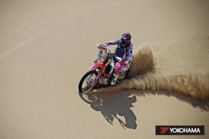 Dakar-Series-Yokohama-3