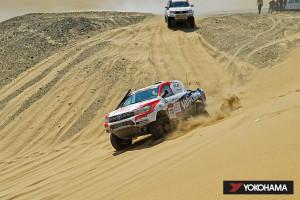 Dakar-Series-Yokohama-4