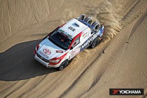 Dakar-Series-Yokohama-5