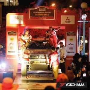 Dakar-Series-Yokohama-6