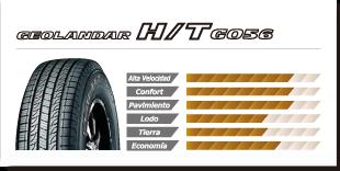 yokohama-geolandar-ht-g056