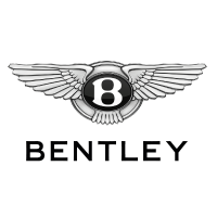 Yokohama Equipo original de bentley