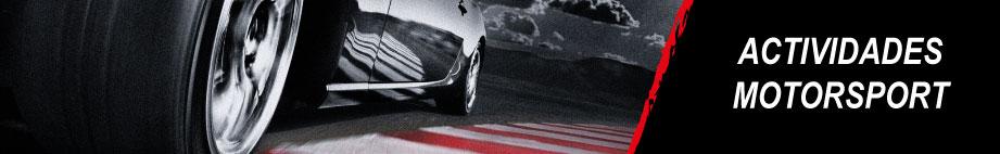 actividades motorsport yokohama 1